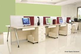 sqft Fabulous office space at koramangala