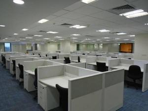 sqft fantastic office space for rent at whitefield