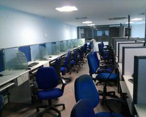 sqft prestigious office space for rent at whitefield