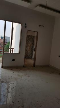 4 BHK Independant House In 150 Sq Yards In Sunny Enclave