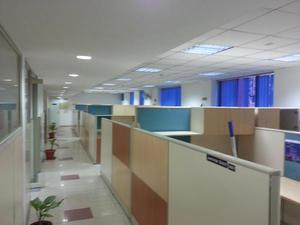 5000 sq ft commercial office space for rent at Salt Lake sec