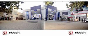 Buy Car Accessories Online at Best Prices | Premium car