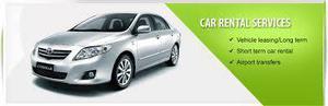Car Rental in Goa | self-drive cars in Goa | Goa car rentals