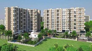 OSB Golf Heights Sector 69 Gurgaon