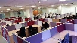 Sqft, superb office space for rent at museum rd