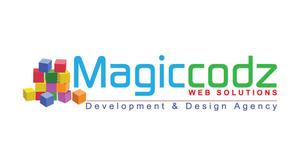 Website Design and Development Company Kochi