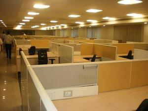 rent commercial office space at sector 5