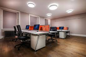 sq.ft Furnished office space at koramangala