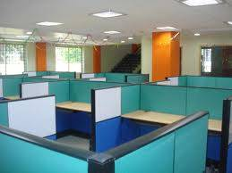 sqft attractive office space for rent at mg road