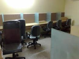 sqft spacious office space for rent at st johns rd