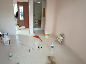 1bhk house for rent Close To SNS Arcade