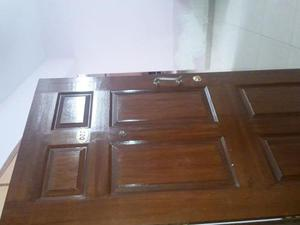 2bhk semifurnished flat for rent
