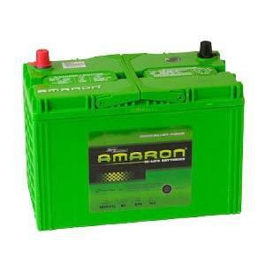 Buy Amaron inverter batteries Online - Kaushikpowersystem.in