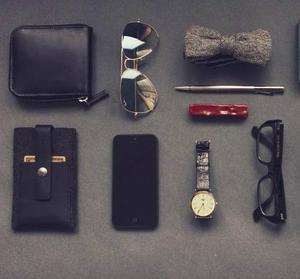 Buy Men's accessories online   Rocky's Finest