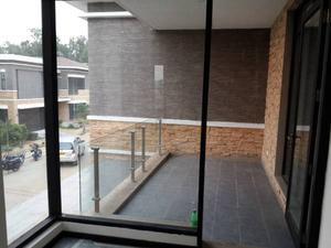 Chaithanya Smaran 4 bhk villa for sale