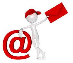 Promotional Bulk Email starts from @ Rs./-