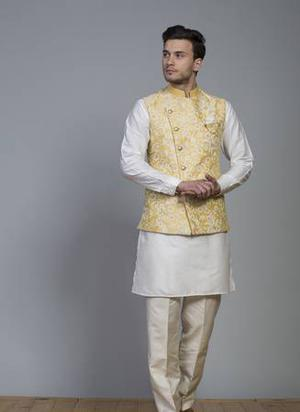 latest mens ethnic wear
