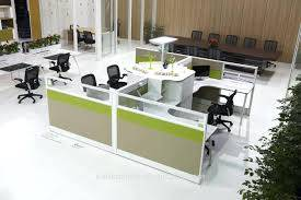 sq.ft, commercial office space at koramangala