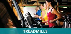 Buy Commercial & Home Treadmill Gym Equipments |
