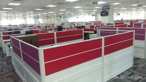 sq.ft,Exclusive office space for rent at Domlur