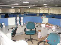 sqft, Exclusive office space for rent at white field