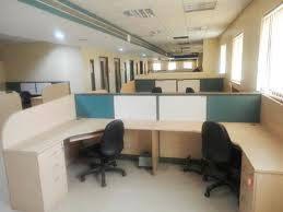 sqft prestigious office space for rent at ulsoor