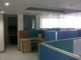sqft prestigious office space for rent at white field