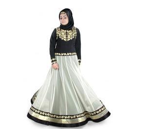 Islamic Wedding Dress Online Chennai