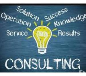 No 1 CONSULTANCY COMPANY TO HELP START YOUR OWN UNIT