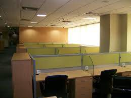 sqft superb office space for rent at lavelle rd
