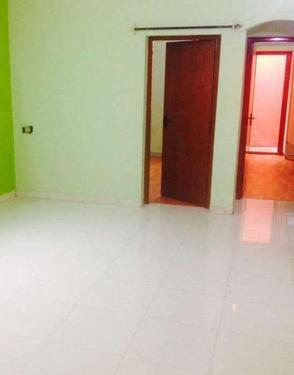 JP Nagar 1 BHK Spacious Semi Furnished House Rent