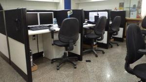 sqft Exclusive office space for rent at brunton rd