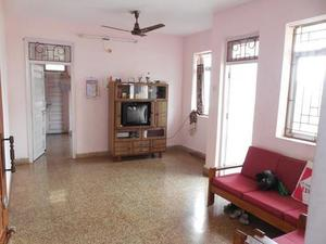 2 Bhk 70sqmt flat Semifurnished for Sale in Mapusa NorthG