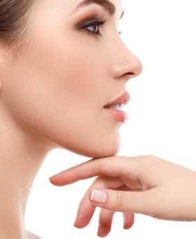 Best Permanent Hair Removal Clinic In Delhi