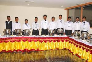 Catering services in indirapuram, Noida, Gr. Noida, Delhi