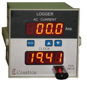 Data logger - Top Leading Manufacturers & Suppliers in India