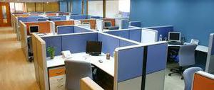 sq.ft, commercial office space at ulsoor