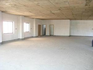 sqft, commercial office space for rent at koramangal