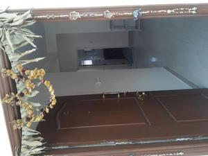 2bhk furnished flat for rent Close To SNS Arcade