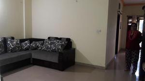 2bhk semifurnished flat for rent Close To SNS Arcade