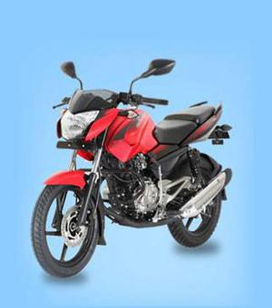 Buy Long Term Two Wheeler Insurance Policy Online in India -