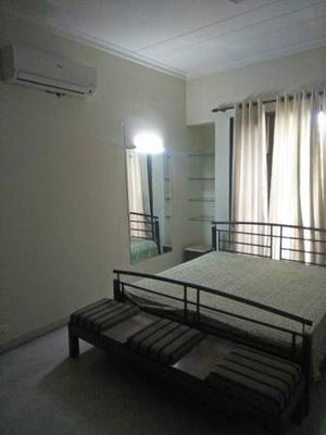 Looking for Flatmate in Mohali on Rent | Find Your Nest