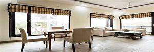 Service Apartments for rent in Noida