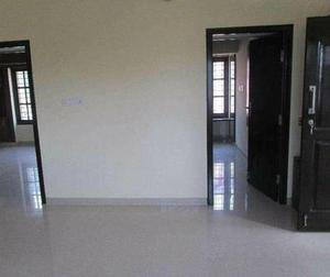 2bhk 1st floor new house for rent in kuvempu nagar