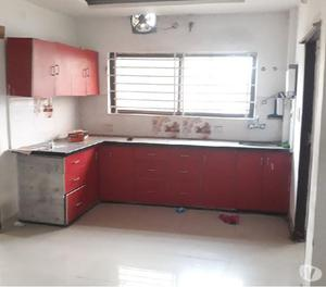 3bhk flat for rent in kohefiza