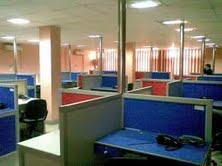 6563 sqft posh office space for rent at indiranagar