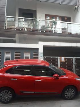 700sft ground floor 2bhk house for rent in rajaji nagar