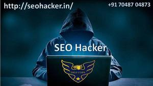 Best SEO Company in India and Mumbai offering 100% Organic