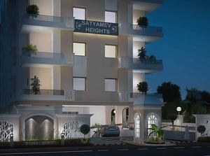 Buy Property Flat Villas and Apartment in Patna City