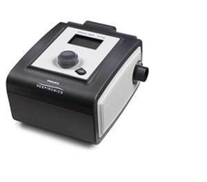 Cpap On Rent in Noida Faridabad